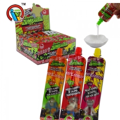 jam candy supplier